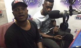 I am disappointed in R2Bees – Joshua (Keche)