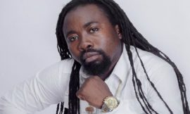 Shatta Wale has no training – Obrafour