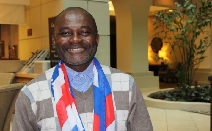Kennedy Agyapong puts 5 Ghanaian musicians on GH¢5000 monthly salary each