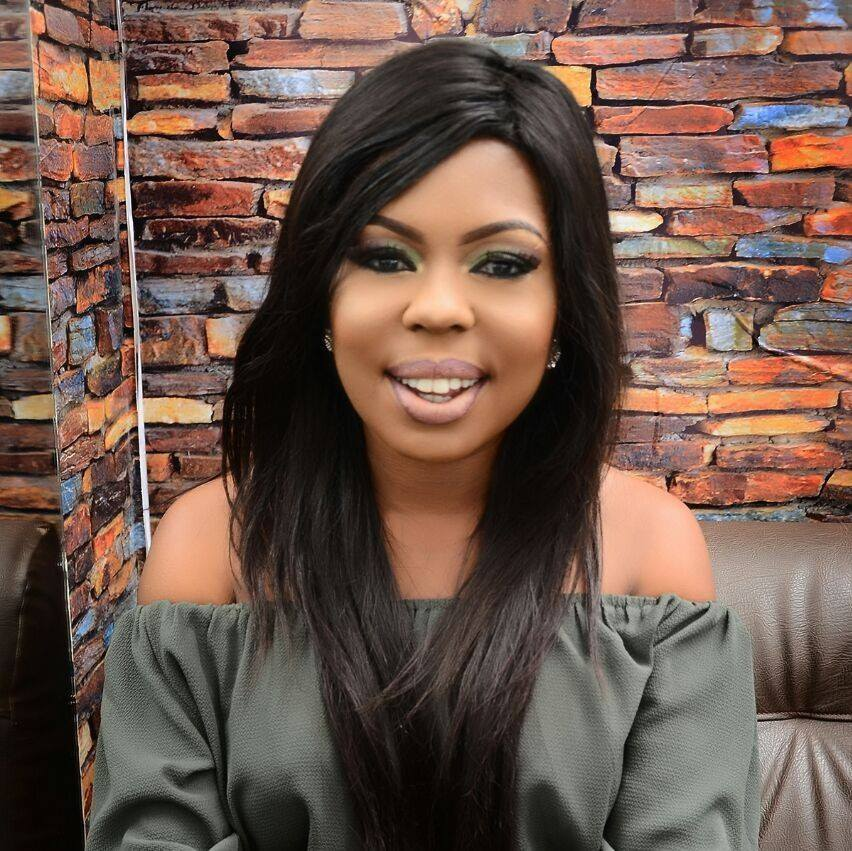 Afia Schwarzenegger Threatens Wendy shay to Expose Her