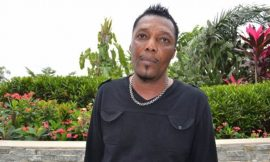 Highlife Singer Arrested For Defrauding Member Of The Public