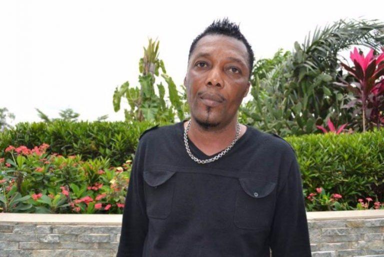 Highlife Singer Arrested For Defrauding Member Of The Public