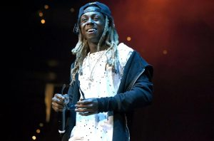 Lil Wayne Cancer: Is it Confirmed?