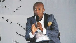 Pastor confesses to using black magic to grow his church and make money