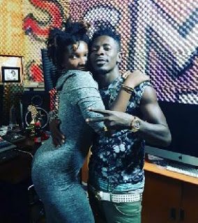 I will win VGMA artiste of the year ahead of Ebony – Shatta Wale