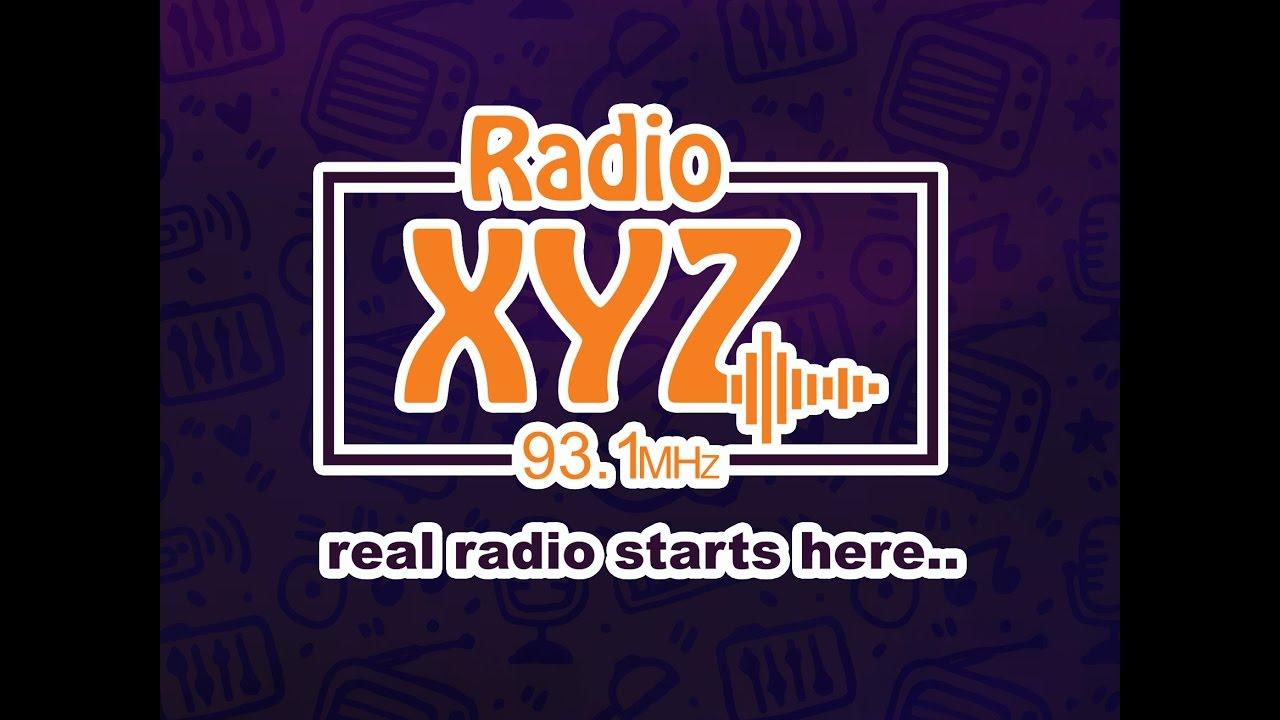 Kojo Appiah Quainoo to resign!!! … Radio XYZ