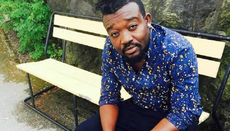 Bullet Promises Secrets About Ebony's Dad Which Would Shock Ghanaians