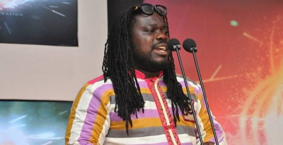 MUSIGA Announces  Top 20 Songs Of 2017 — Find Out Who Made The List!