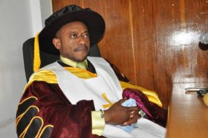 I want to meet John Mahama – Owusu Bempah