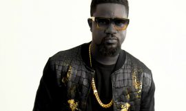 Sarkodie Will Vanish Like Castro If He Doesn't Stop Illuminati – Osofo Maame Claims