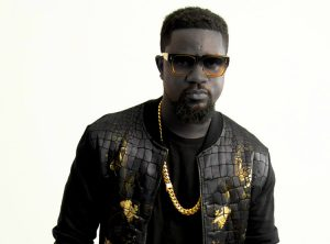 "LISTEN: Sarkodie's Latest Track ""End Time"" Preaches Against, Abortion, 'Sakawa' & More"