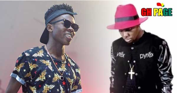 Strongman Burner teared apart for taking a ' JAB ' at Teephlow
