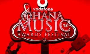 Charterhouse Opens Nominations For 19th VGMA