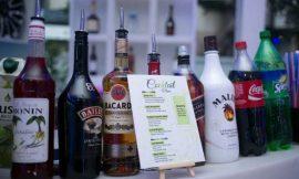 Listen Audio:Ban on  advertising alcoholic beverages – FDA