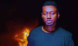 "Video: Pappy Kojo ft Medikal & Cool Joe on ""Fuoco"""