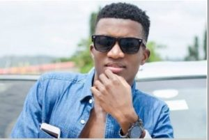 I won't go back to Highgrade family – Kofi Kinaata
