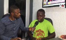 Drunkards Association to represent Ghana at German beer-drinking festival