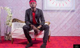 Don't kill Kuami Eugene — Richie tells Ghanaians