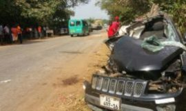 Ebony death: Police reveal how accident happened (PHOTOS)