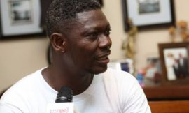 Who Is Lil Win? He's Not My Class' – Agya Koo AGAIN!
