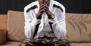 NEW MUSIC: Patapaa Lands 'International' Collabo Alongside Mr Eazi, Pappy Kojo & Guilty Beatz On 'Akwaaba'