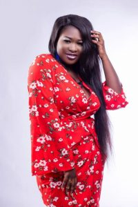Sista Afia Successfully Launches Queen Of Solomon Album