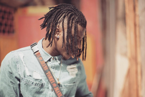 My biggest fear is not Shatta Wale – Stonebwoy