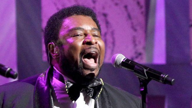 Temptations Singer Dennis Edwards Dies Aged 74