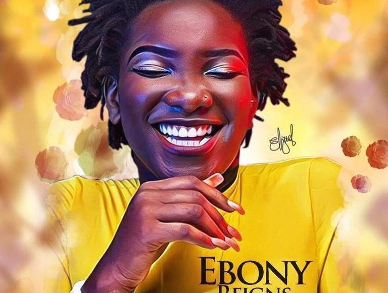 Ebony's  One Celebration slated for 18 Febraury