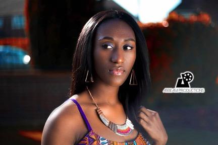 Music Producer: Kaywa signs first gospel artiste – Emmanuella