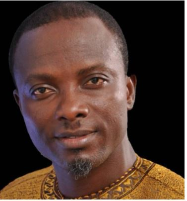 Nacee's exit from No Tribe was unfair – Lord Bondzie