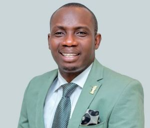 Shatta Wale Needs Prayers – George Lutterodt