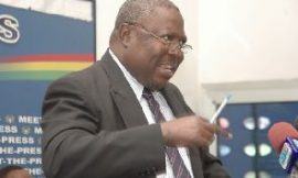 Breaking:Martin Amidu names first 43 NDC appointees to face prosecution