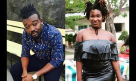 PHOTOS: Ebony's Manager Bullet Confess Ebony was Destined to Die Via Accident