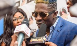 Seek Approval From Akufo-Addo To Book Me For Shows Outside Ghana – Shatta Wale