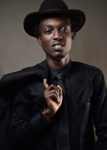 "PRESS RELEASE: I Meant No Harm With My New Song ""SHITHOLE COUNTRY"" – Opanka"
