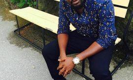 Ebony's Manager  Bullet mocks Nana Appiah Mensah