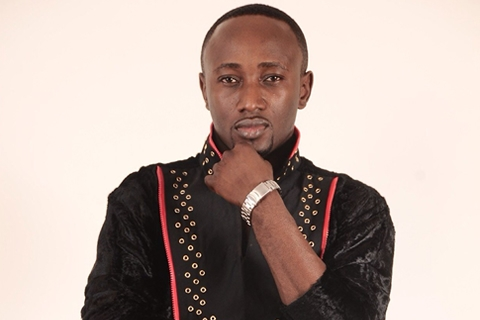 VGMA Board members old enough to be your father – George Quaye jabs Jupitar