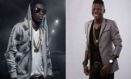 You Cannot Be Better Than Me When You Still Live In A Rented Apartment' – Shatta Wale to Stonebwoy