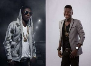 The REAL SHOCKING Backstory Behind Stonebwoy And Shatta Wale's Beef As Revealed By An Insider