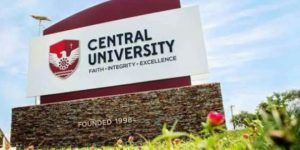 Central University to sack over 200 staff in latest revelation.