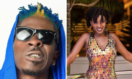 Shatta Wale, Ebony, Sarkodie among others nominated for VGMAs 2018 + Full List Of Nominees