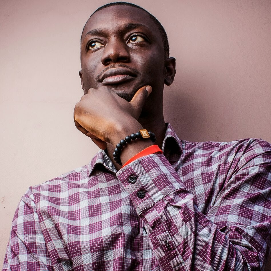 I Rejected  Zylofon Media Deal Because The Company Is All About Hype — Blogger Ameyaw Debrah