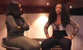 Shatta Wale will marry me at the right time; we have a special bond – Shatta Michy