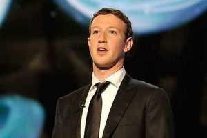 Facebook CEO under pressure to face EU lawmakers over data scandal