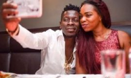 I'm single and free from oppression – Shatta Michy declares