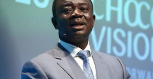 Opuni sues Multimedia, Lilwin for GHS10m