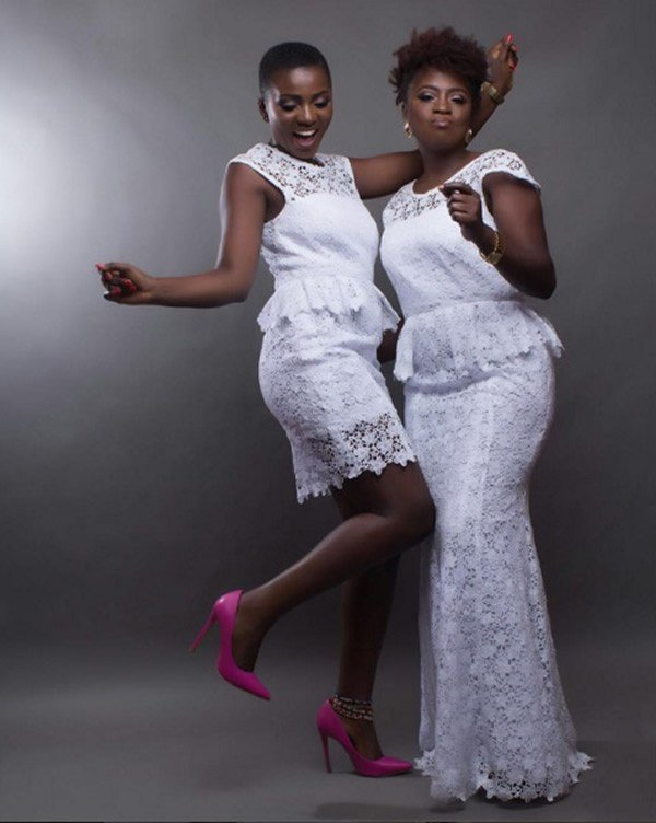 Media Shouldn't Have Involved My Mother In Allegations – Ahuofe Patri