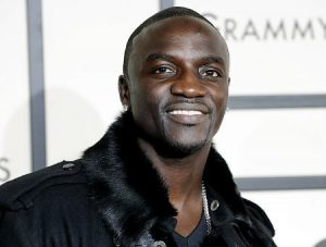 Musician Akon talks about running for US Presidency, picking Mark Zuckerberg as Vice Prez