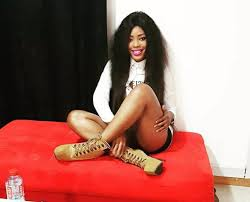 Stop Spending Too Much Money On Dresses For Red Carpets, Invest Them – Baby Blanche To Slay Queens